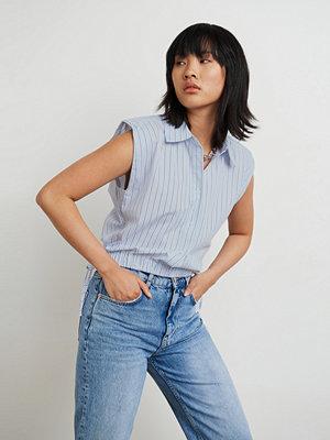 Gina Tricot Leila shirt