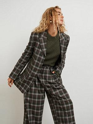 Gina Tricot Delphi blazer
