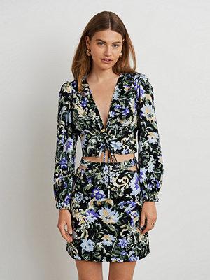 Gina Tricot Tara blouse