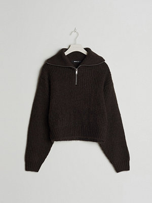 Gina Tricot Leslie petite knitted sweater