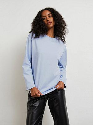 Gina Tricot Basic long sleeve tee