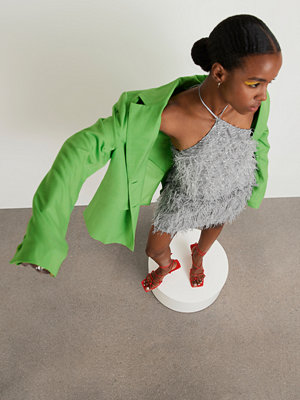 Gina Tricot Jones dress