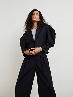 Gina Tricot Cleo blazer