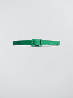 Gina Tricot Hedvig belt
