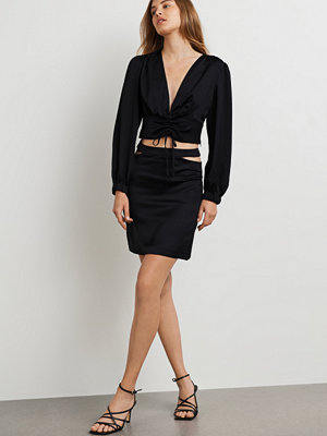 Gina Tricot Tara skirt