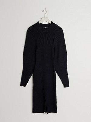 Gina Tricot Kiara petite knitted dress
