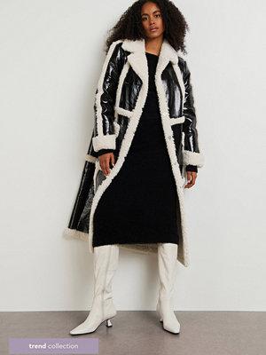 Gina Tricot Liv TREND PU coat