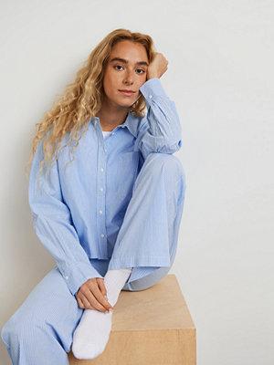 Gina Tricot Pj shirt