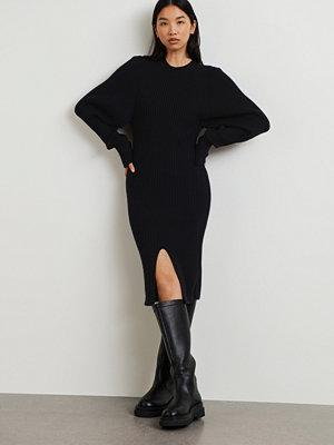 Gina Tricot Kiara knitted dress
