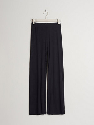 Gina Tricot byxor Edit trousers
