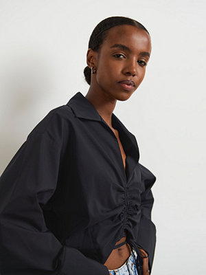 Gina Tricot Eya shirt