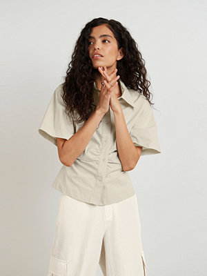 Gina Tricot Fiona shirt