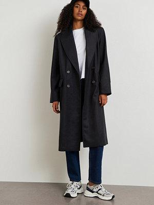 Gina Tricot Ina coat