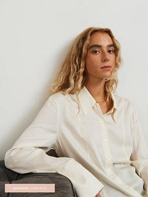 Gina Tricot Aya PREMIUM shirt