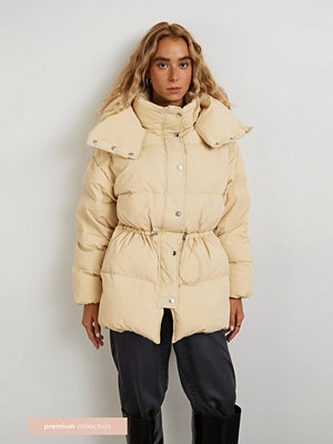Gina Tricot PREMIUM down jacket