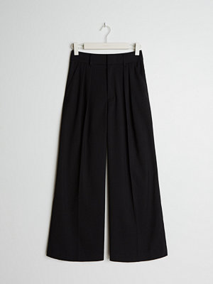 Gina Tricot byxor Olivia TALL trousers