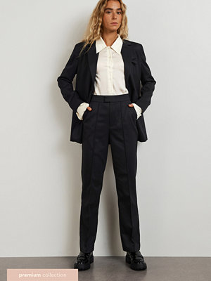 Gina Tricot byxor Anny PREMIUM trousers
