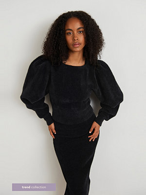 Gina Tricot Bun Trend sweater