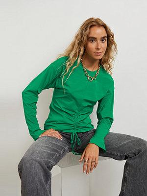 Gina Tricot Monica blouse