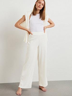 Gina Tricot Nina lounge trousers
