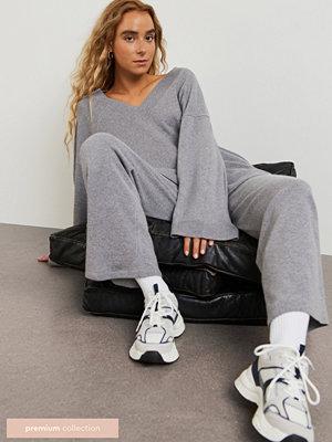 Gina Tricot PREMIUM sweatshirt