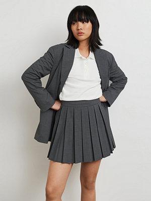Gina Tricot Jess skirt