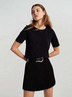 Gina Tricot Lova pleated skirt