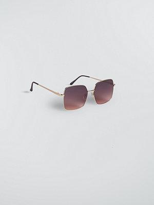 Gina Tricot Addison sunglasses