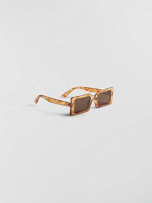 Gina Tricot Lexie sunglasses