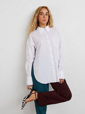 Gina Tricot Sheila shirt
