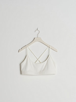 Gina Tricot Milly top
