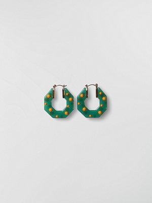 Gina Tricot örhängen Yaya earrings