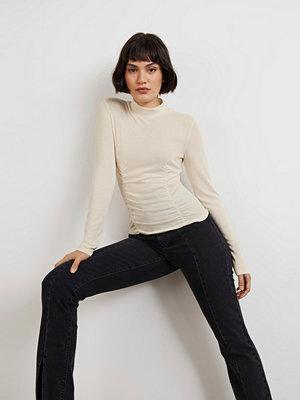 Gina Tricot Sasha top