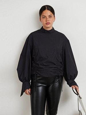 Gina Tricot Jennifer blouse