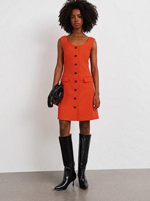 Gina Tricot Joline TREND dress