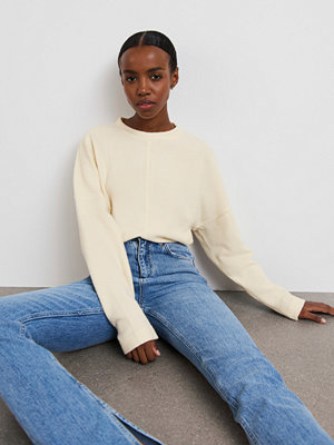 Gina Tricot Maj sweater