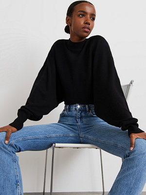 Gina Tricot Bettan knitted sweater