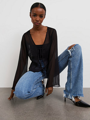Gina Tricot Ellie blouse