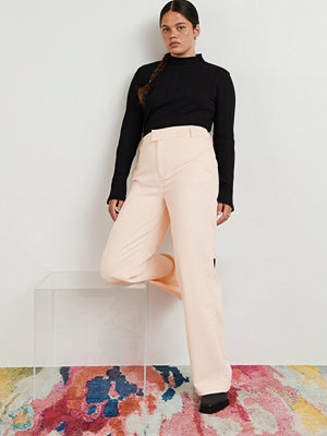 Gina Tricot byxor Arvin trousers
