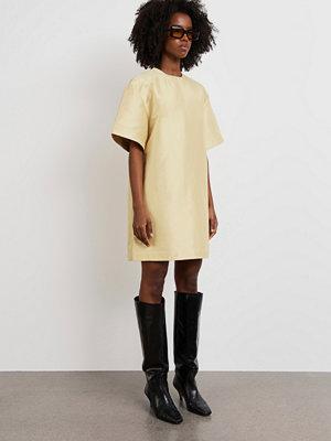 Gina Tricot Rashida TREND dress