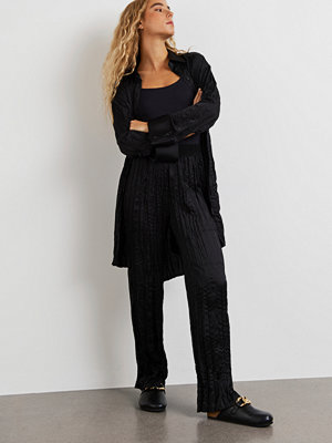 Gina Tricot byxor Ebony trousers