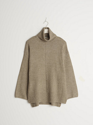 Gina Tricot Tove petite knitted sweater