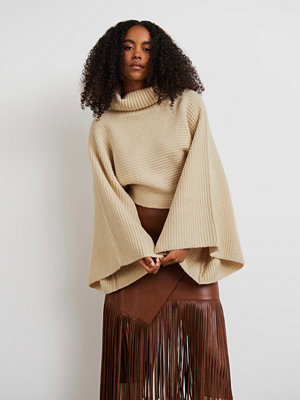 Gina Tricot Agda knitted sweater