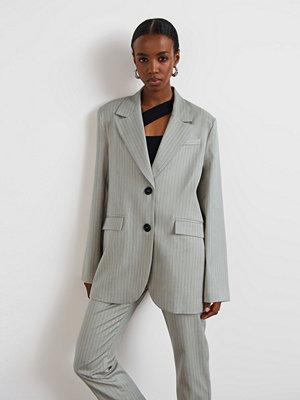 Gina Tricot Petra oversized blazer