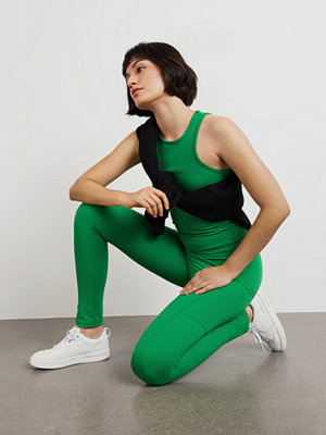 Gina Tricot Noor leggings