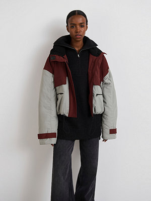 Gina Tricot Krissy jacket