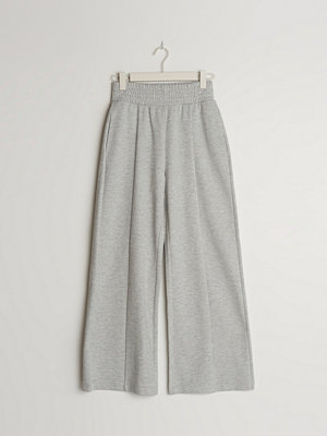 Gina Tricot byxor Louise PETITE trousers
