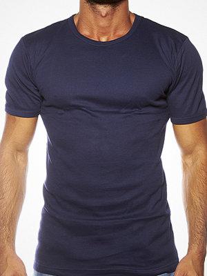 Resteröds Classic T-shirt Navy