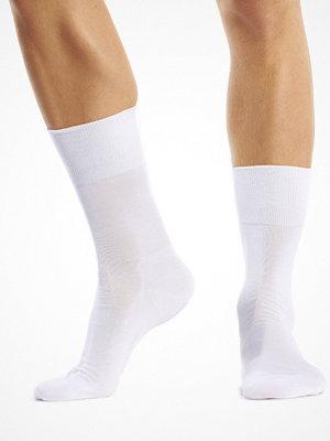 Falke Tiago Sock White