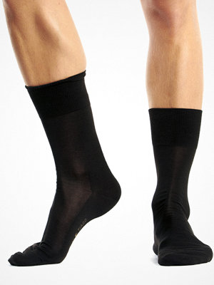 Falke Tiago Sock Black